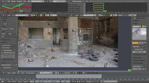 tutorial blender tracking motion tracking in blender a short demo on vimeo
