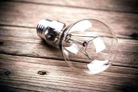recycle halogen light bulbs disposing of light bulbs how to dispose of light bulbs luxury how to
