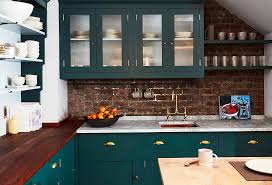 custom kitchen cabinets nyc see the plain kitchen at one s soho flagship