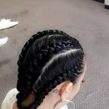 latest look hair braiding in wilmington nc fatou african braiding hair salons 4619 w gatecity blvd