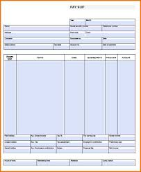 checks template blank business check template word blank business