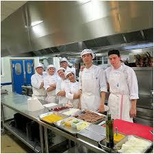 cours de cuisine ferrandi cuisine ecole cuisine ferrandi restaurant unique le grand cours de