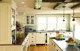 white cabinets kitchen ideas country kitchen ideas white cabinets size of country kitchen