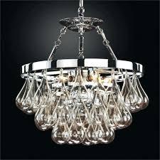 Blown Glass Chandeliers Sale Blown Glass Chandeliers Sale Medium Size Of Glass Chandelier Price