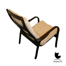 little lamino chair yngve ekstrom swedese canvas depot 19