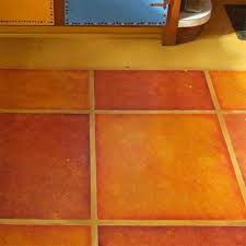 paint floor tiles kitchen carpet vidalondon