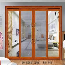 kitchen glass cabinet door manufacturer kitchen cabinet door china windows and doors manufacturers