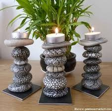 Best  Home Crafts Ideas On Pinterest Ideas DIY Crafts And Crafts - Craft projects for home decor