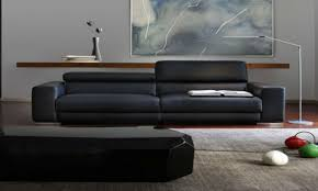 Home Decor Stores In Dallas by Contemporary Dallas Modern Furniture Store Innovative Decoration
