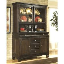100 dining room hutch for sale dining room hutch decorating