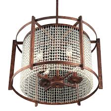 lighting edison bulb pendant light fixture overstock lighting