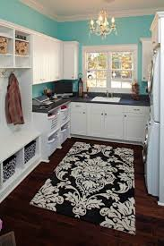 391 best laundry room images on pinterest at home corner