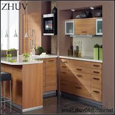 mini kitchen cabinet fiber kitchen cabinet kitchen furniture