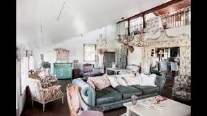 fabulous shabby chic living room ideas for your home design