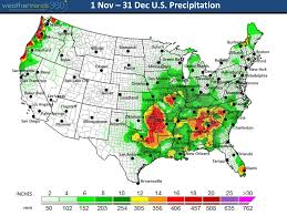 Alaska Weather Map by Southern United States Wikipedia Florida State Maps Usa Maps Of