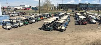 financing u2014 golf cart people