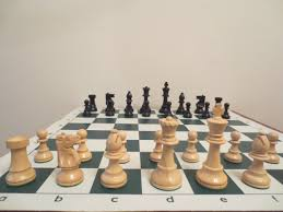 chesscafe special chess set in stock chess forums chess com