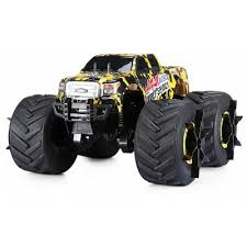 zingo racing 9119 1 8 amphibious rc monster truck rtr 73 43