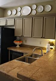 clean kitchen cabinets grease paint kitchen cabinet marvelous how to remove cabinets how to