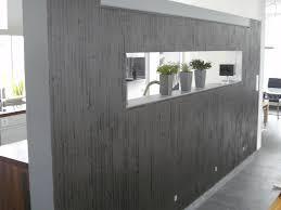 wanddesign wohnzimmer wanddesign wohnzimmer akzentwand beton dunkel feuerstelle