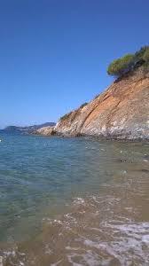 chambre d hote la croix valmer l une des plus belles plages de la croix valmer avis de voyageurs