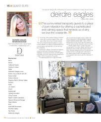 press u0026 awards u2014 deirdre eagles design