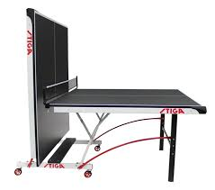 home ping pong table worthy competition ping pong table f50 about remodel stylish home