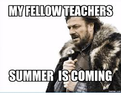 Meme Posters - my fellow teachers summer iscoming com teacher meme posters meme
