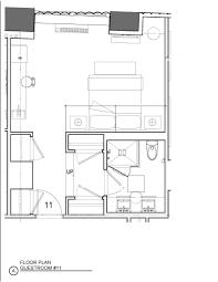 schematic floor plan room details u0026 floor plans down town association