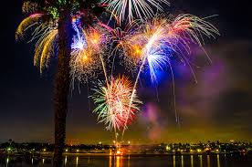 festival of lights orange county top orange county fourth of july events socalpulse
