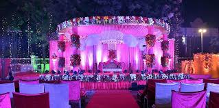 Wedding Decorators Wedding Planners In Patna Bihar Best Wedding Planner In Patna