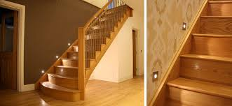 Oak Banisters And Handrails Oak U2013 Stair Case Design