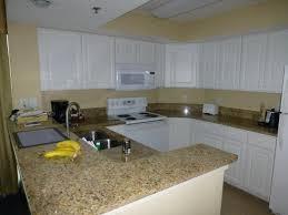 2 bedroom condos in myrtle beach sc kitchen corner 2 bedroom suite picture of carolinian beach