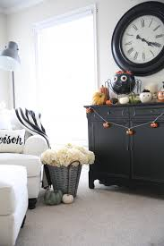 Home Decor For Halloween by Home Decor Giveaway Commercetools Us