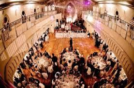 cheap banquet halls toronto wedding venues browse photos compare top wedding venues