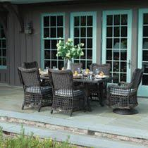 Lane Venture Outdoor Furniture Outlet by Lane Venture Archives Hearth U0026 Patio Charlotte Nc