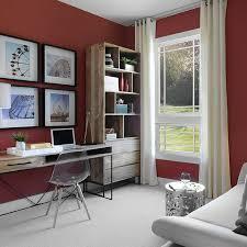 Jeld Wen Premium Vinyl Windows Inspiration Premium Vinyl V 4500 Jeld Wen Windows U0026 Doors