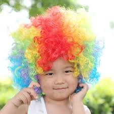 popular clown dress up for kids buy cheap clown dress up for kids