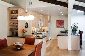 functional kitchen ideas functional kitchen design simple decor idfabriek