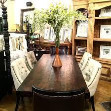 furniture source international 29 photos furniture stores