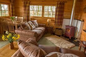 stable lodge loch lomond
