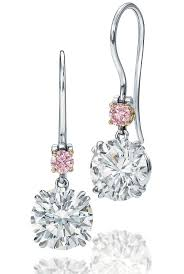 s diamond earrings 18 best earrings images on diamond earrings jewelry
