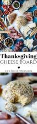 food network thanksgiving appetizers best 25 small plates ideas that you will like on pinterest