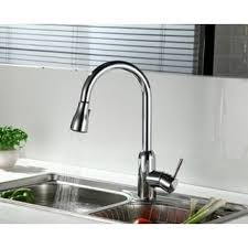 sink faucet kitchen kitchen faucets shop the best deals for nov 2017 overstock com
