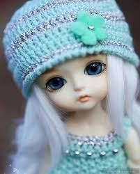 cute doll wallpapers wallpapersafari