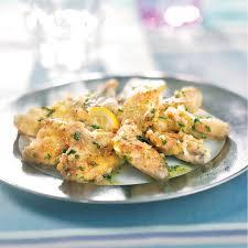 grenouille cuisine cuisses de grenouilles à l ail et au persil recette minceur