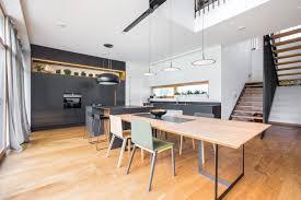 wood kitchen furniture modern kitchen furniture alsotana