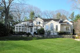 a1 belle hvn greenwich ct trulia photos idolza