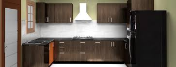 godrej kitchen interiors godrej kitchen cabinets price unique godrej kitchen modern u shape 2