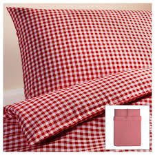 Gingham Duvet Covers 17 Best Theme Colors For Our House Images On Pinterest Bedroom
